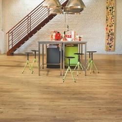 Quickstep Reclaimed Chestnut Natural Laminate Flooring