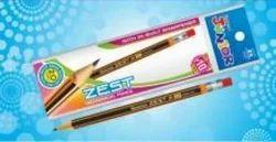 Zest Mechanical Pencil