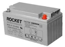 Rocket SMF Battery, For Inverter & Ups