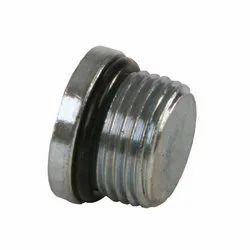 Tufit Port Plug(BP)