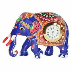Meenakari Handicrafts Items