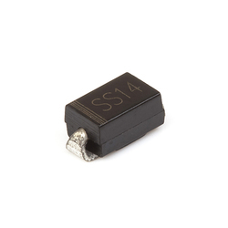 SS14-T Schottky  Rectifer Diode
