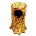 Tree Dustbin