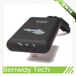 BW08 Tracker Device