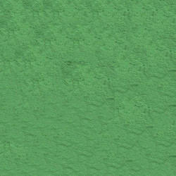 Iron Oxide Green Yuxing 5605