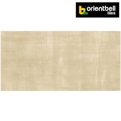 Orientbell LAPATO MARTINI CREAMA Glazed Vitrified Wall Tiles