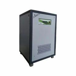 Nishan Power Converters DSP Sine Wave Static UPS