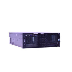 Refurbished Dell Power Edge R900 Server