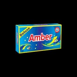 Amber Deluxe Laundry Soap