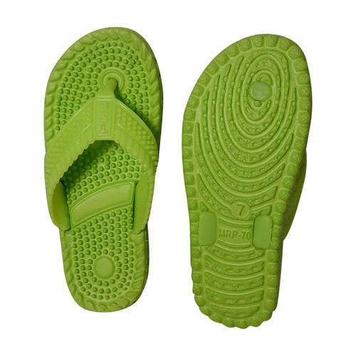 2e7bb76f469 Eva Soft Health Slipper at Rs 16  pair