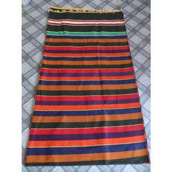Solapur Carpet, Size: 36x72 And 60x90 Inch