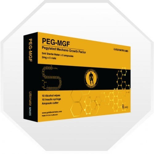 Gold Bond Peptides & Sarms - Wholesale Trader of Steroid Injections