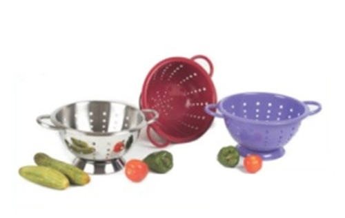 English Colander, Cookware And Cooking Utensils | Reliable