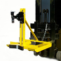 Drum Forklift Equipment
