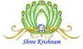 Shree Krishnam