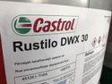 Castrol Rustilo DWX 30 Rust Oil
