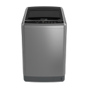Wtl62g Capacity(kg): 8 Kg Voltas Beko Top Load Washing Machine