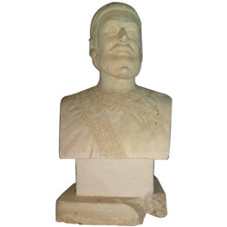 Shivaji Maharaj Sculpture