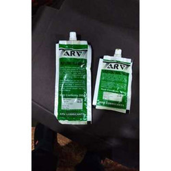 Arv High Temperature Bearing Grease