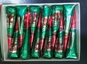 Herbal Fast Henna Mehandi Strong Stable Natural Cone