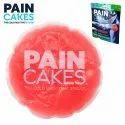 Pain Cakes