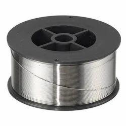 ERNiCu-7 MIG Filler Wire