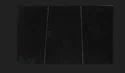 Premium Black Granite Slabs