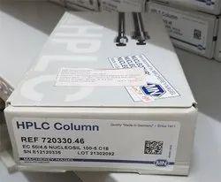 HPLC Column MN C18