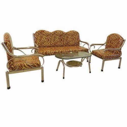 Wood Designer Sofa Set Rs 10000 Set Packya Furniture Id 19305778148