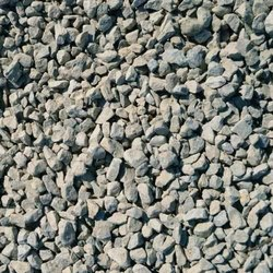 Crushed Natural Limestone, Packaging Size: 50 kg, Packaging Type: HDPE Bag