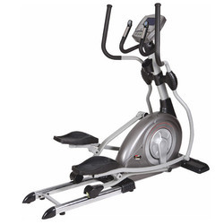 Cross Trainer Exercise Bike for Gym