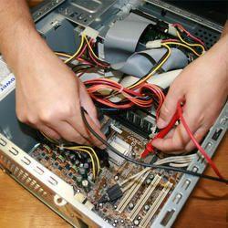 Printing Machine Repairing Service