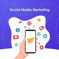 Online Social Media Marketing in Pan India