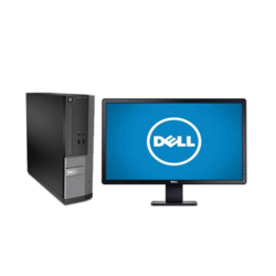 Dell Commercial Desktop Optiplex 7050 MT
