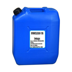 Rust Remover Uniclean