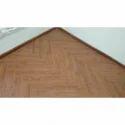 Herinbong Laminate Flooring