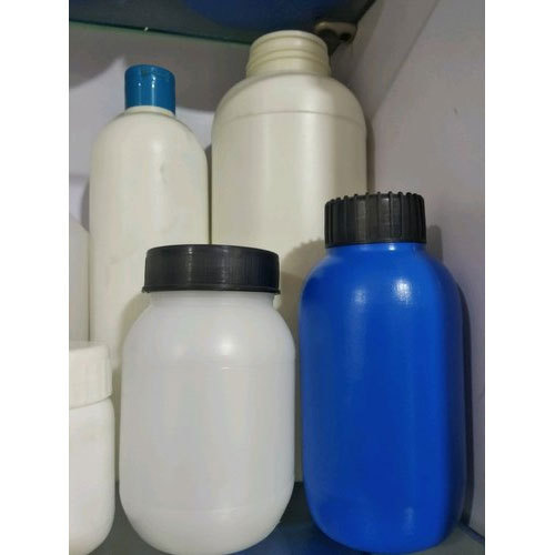 Home Appliances Provided Transparent Water Purifier Filter Bottle 4/2 Point Interface Clear Filtration Drip-Dry