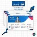 1 Week Online Corporate Presentation Design