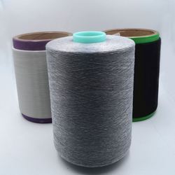 Antistatic Fiber Yarn