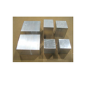 Aluminum Blocks 6061