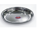 Oval Dish Tray