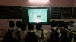 Digital Class Room Solution