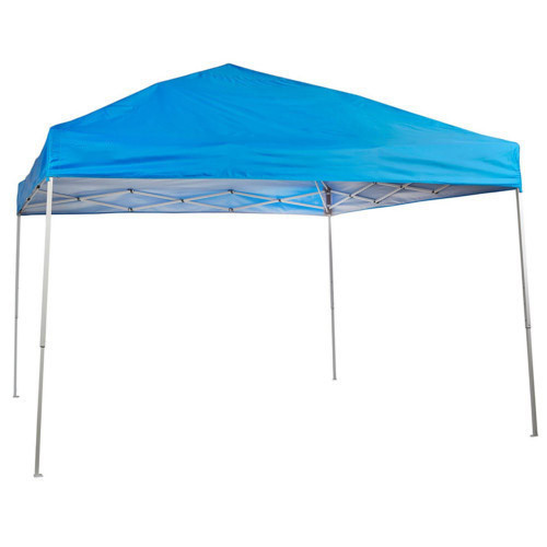 Plain Polyester Canopy Tent Size 3x3 -6x6 Ft  sc 1 st  IndiaMART & Plain Polyester Canopy Tent Size: 3x3 -6x6 Ft Rs 1500 /unit | ID ...