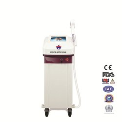 Diode Laser 808nm, 808 nm Diode Laser Hair Remover