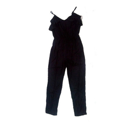 export surplus women Jumpsuit