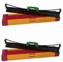 Pr2 Olivetti Ribbon Cartridge