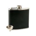 Stainless Steel Pocket Hip Liquor