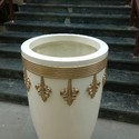 Trophy (Ornate) Planter
