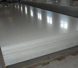 409 409L 409M Stainless Steel Sheet