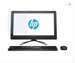 Hp Core I3 Computer